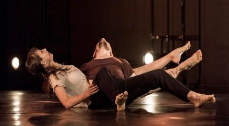 29 de abril, Día Internacional de la Danza