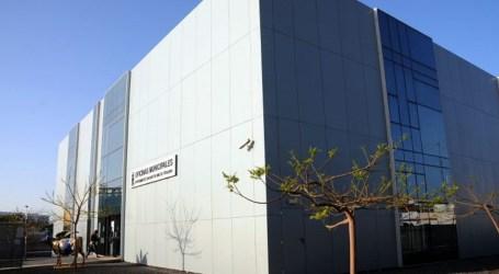 El Ayuntamiento reabre las Oficinas Municipales de Maspalomas para la atención al público