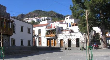 El Ayuntamiento suspende las fiestas de San Juan, Santiago, San Bartolomé y las de los barrios