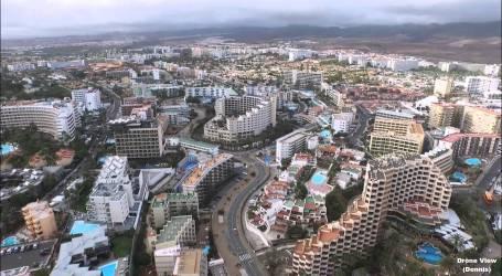 La Junta de Gobierno Local aborda la tramitación de medio centenar de licencias urbanísticas