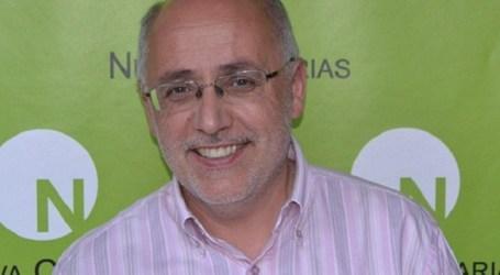 Reflexiones para un nacionalismo de futuro Maspalomas News ofrece a sus lectores un artículo de opinión de Antonio Morales Méndez, presidente del Cabildo de Gran Canaria