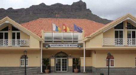 El programa de prevención del absentismo escolar del Ayuntamiento de Mogán es reconocido por la FEMP