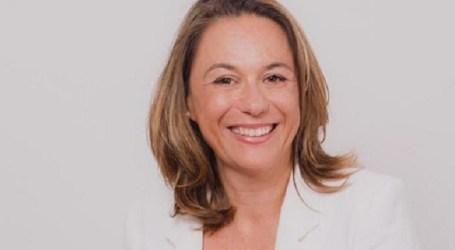 El paripé de la foto Maspalomas News ofrece a sus lectores un artículo de opinión de Lidia Cáceres, portavoz municipal de Cs en el Ayuntamiento de Las Palmas de Gran Canaria