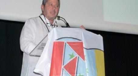 El FSOC solicita al alcalde de Las Palmas de Gran Canaria la retirada del nombre de la Avenida Juan Carlos I