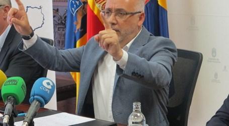 Vivir el Pino de otra manera Maspalomas News ofrece a sus lectores un artículo de opinión de Antonio Morales Méndez, presidente del Cabildo Insular de Gran Canaria