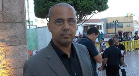 Rehumanicemos nuestra mirada           Maspalomas News ofrece a sus lectores un artículo de opinión de Ramón Morales, senador del PSOE por la isla de Gran Canaria