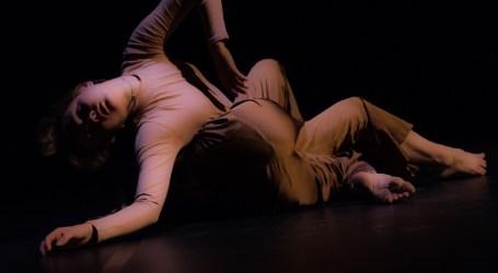 25Masdanza lleva la danza contemporánea a las siete islas Canarias con la Gira de Extensiones 2020