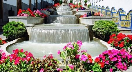 El agua y la supervivencia Maspalomas News ofrece a sus lectores un artículo de opinión de Antonio Morales Méndez, presidente del Cabildo Insular de Gran Canaria