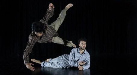 25Masdanza regresa durante una semana a Maspalomas con múltiples actividades socioculturales Todas las actividades son gratuitas y para participar hay que inscribirse en la web del Festival Internacional de Danza Contemporánea para cumplir con la normativa Covid