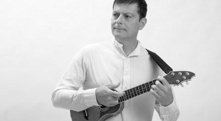 Milladoiro, Benito Cabrera, Manu Sequera, Hexacorde y Vanesa Muela actuarán en el XIII Festival Folk Canarias Referente aglutinador de la música de raíz y como punto de encuentro para los amantes de los sonidos tradicionales en el archipiélago