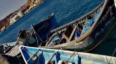 Inmigración y chantaje marroquí Maspalomas News ofrece a sus lectores un artículo de opinión de Antonio Morales Méndez, presidente del Cabildo Insular de Gran Canaria