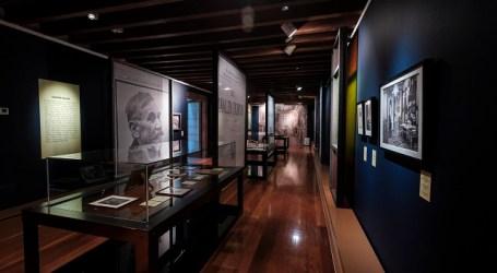 La Casa-Museo Pérez Galdós amplía las visitas a la exposición 'Benito Pérez Galdós. La verdad humana'