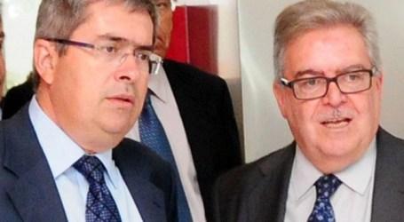 El Cabildo recurrirá ante el Tribunal Supremo la sentencia del TSJC que anula el Plan de Modernización de El Veril