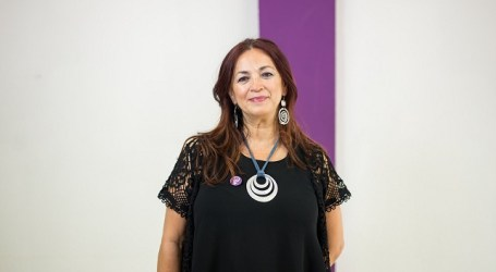 Avanti la canaria Ley Trans Maspalomas News ofrece a sus lectores un artículo de opinión de María del Río Sánchez, presidenta del Grupo Parlamentario Sí Podemos Canarias