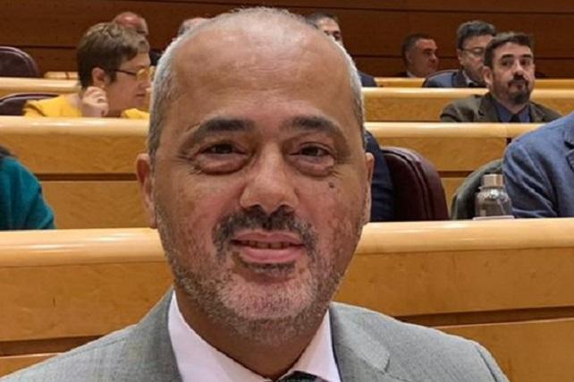 La importancia de la mirada Maspalomas News ofrece a sus lectores un artículo de opinión de Ramón Morales, senador del PSOE por la isla de Gran Canaria