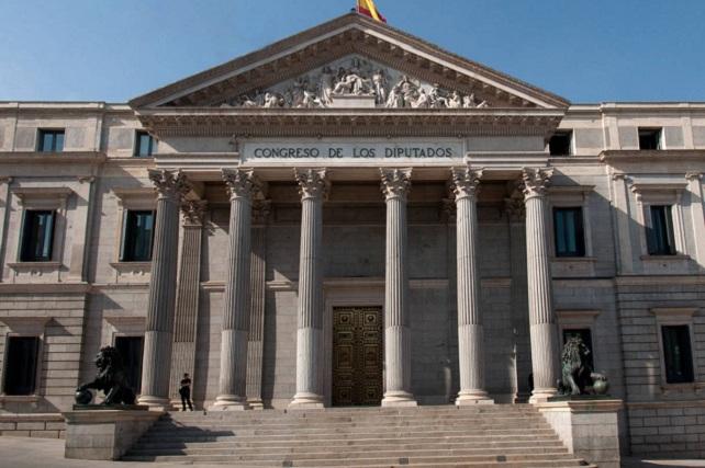Una democracia frágil    Maspalomas News ofrece a sus lectores un artículo de opinión de Antonio Morales Méndez, presidente del Cabildo Insular de Gran Canaria