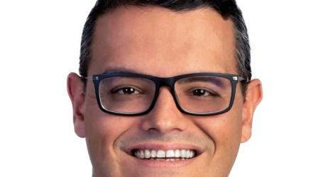 """Una ley para el futuro de nuestros nietos Maspalomas News ofrece a sus lectores un artículo de opinión de Christopher Rodríguez, técnico en Administración de Empresas y escritor, autor de la novela """"El Lince"""""""