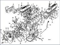 MASPARTS Fahrzeugteile Motorsportzubehör Page 2.
