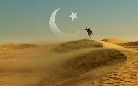islam-and-arab-revolutions