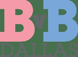 BvB Dallas Logo for photo dallas