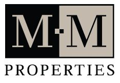 MMProp-Logo