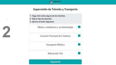 transitos1