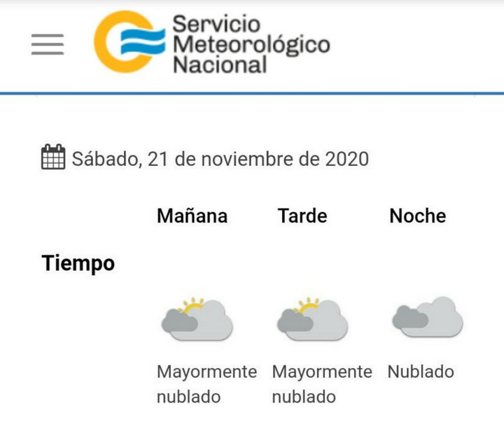 clima 2020-11-21