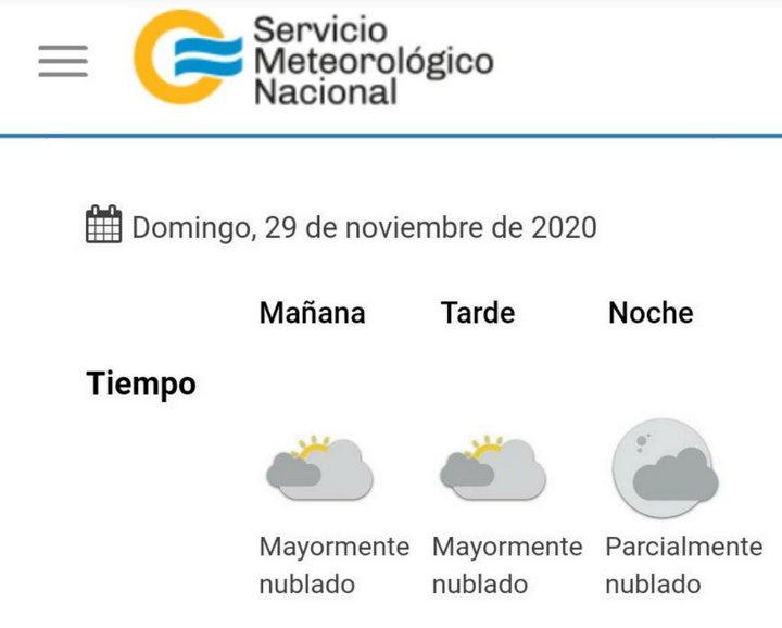 clima 2020-11-29 (2)