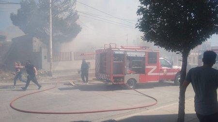 incendio5