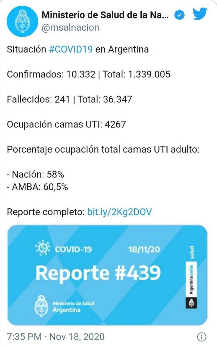 informe18nov