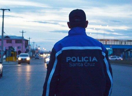 policia7