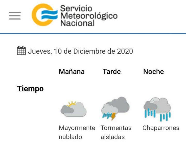 clima 2020-12-10