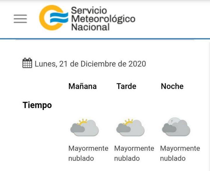 clima 2020-12-21