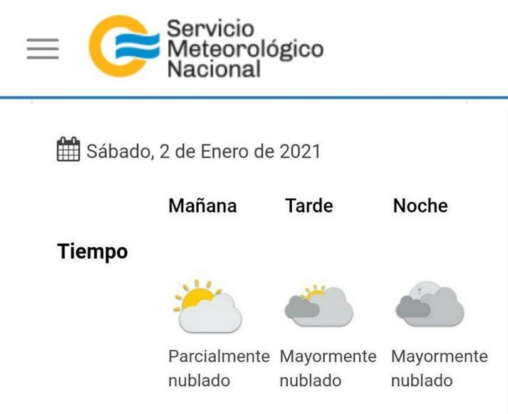 clima- 2021-01-02