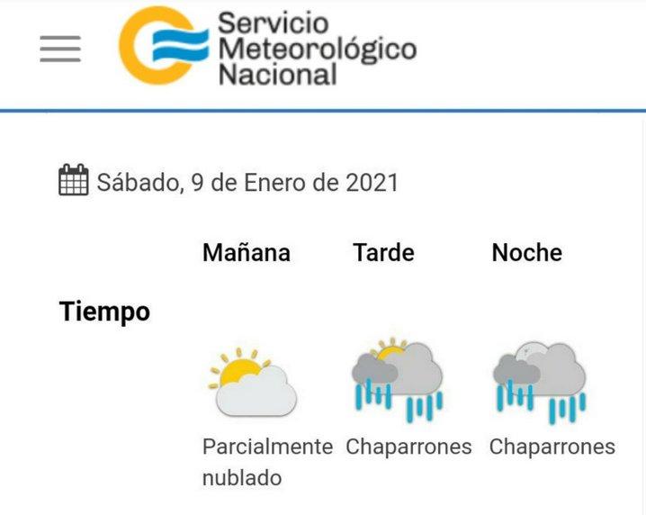 clima- 2021-01-09