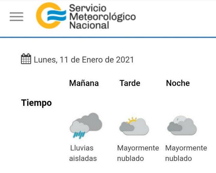 CLIMA-2021-01-11