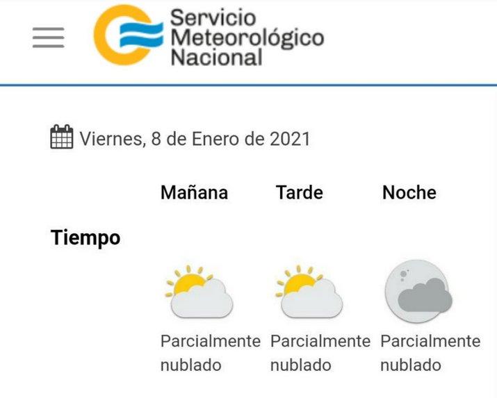 clima 2021-01-08