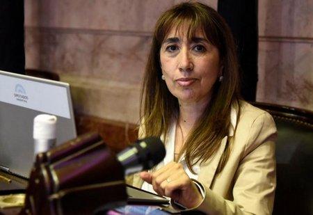 Reyes Congreso