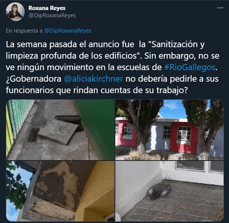 Twitter Reyes 2