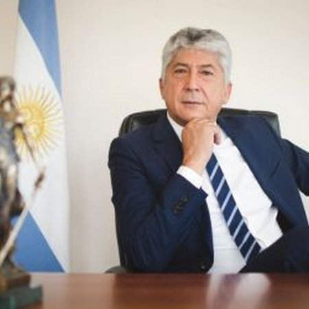 estudio-juridico-ismael-machuca-1136266 (1)
