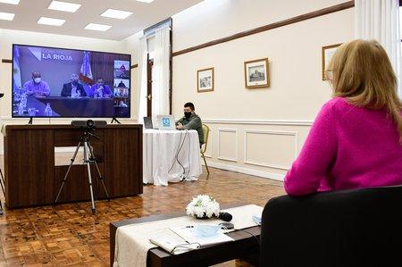 20210918 AK Videoconferencia Alberto-4
