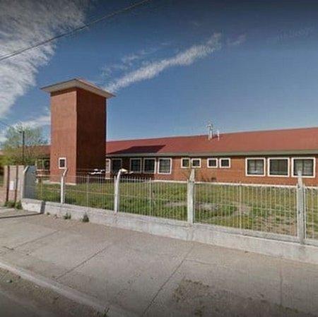 la-escuela-n-216-en e1h8MMqbW 340x340 1