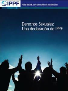 derechos-sexuales-ippf