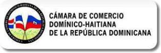 camara-dominico-haitiana