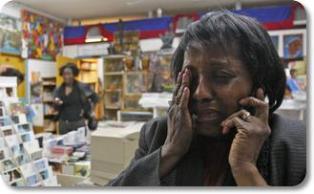 haiti-crying-cp-7933944