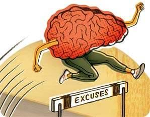 brain_fitness