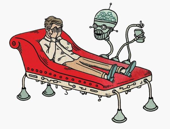 Robot2_REV.jpg