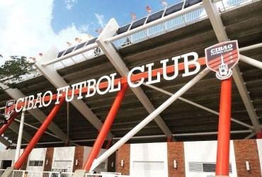 Cibao Futbol Club
