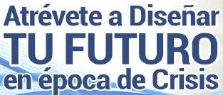 Tu futuro