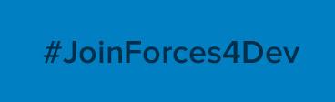 JoinForces4Dev